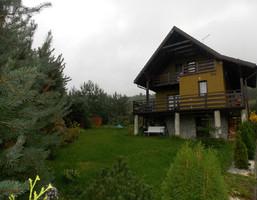 Dom na sprzedaż, Żywiecki Jeleśnia Pewel Wielka, 349 000 zł, 90 m2, NST-DS-933