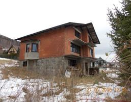 Dom na sprzedaż, Bielski Szczyrk, 290 000 zł, 250 m2, NST-DS-1085