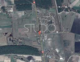 Działka na sprzedaż, Bydgoski Nowa Wieś Wielka Tarkowo Dolne, 83 970 zł, 2799 m2, STJ-GS-179