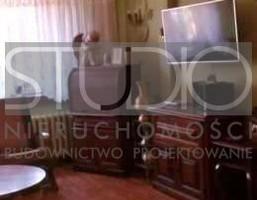 Dom na sprzedaż, Bydgoszcz M. Bydgoszcz Osowa Góra, 440 000 zł, 107,87 m2, STJ-DS-355