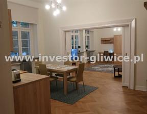 Kawalerka do wynajęcia, Gliwice M. Gliwice Centrum, 3000 zł, 60 m2, KWD-MW-1009
