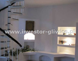 Mieszkanie na wynajem, Gliwice M. Gliwice Centrum, 1700 zł, 77 m2, KWD-MW-834