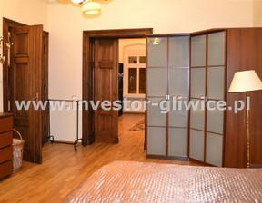 Mieszkanie do wynajęcia, Gliwice M. Gliwice Centrum, 2200 zł, 100 m2, KWD-MW-106