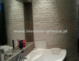 Mieszkanie na wynajem, Gliwice M. Gliwice Centrum, 2200 zł, 104 m2, KWD-MW-939