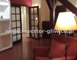 Mieszkanie na wynajem, Gliwice M. Gliwice Centrum, 2200 zł, 85 m2, KWD-MW-479