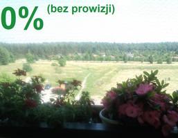 Mieszkanie na sprzedaż, Poznański (pow.) Czerwonak (gm.) Koziegłowy, 318 000 zł, 90 m2, 118