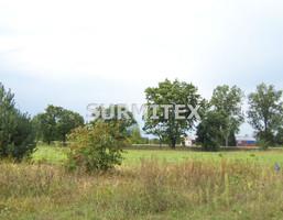 Działka na sprzedaż, Otwocki Karczew Całowanie, 1 090 440 zł, 20 970 m2, SUR-GS-38