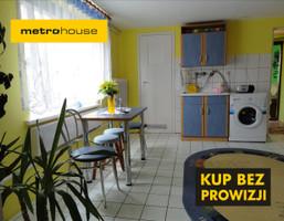 Dom na sprzedaż, Suwalski Rutka-Tartak, 210 000 zł, 179,74 m2, MYGU892