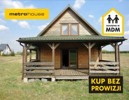 Dom na sprzedaż, Suwalski Bakałarzewo, 152 000 zł, 80 m2, KYDE189
