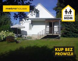 Dom na sprzedaż, Augustowski Bargłów Kościelny Dreństwo, 99 000 zł, 90 m2, RIQI325
