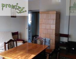 Mieszkanie na sprzedaż, Skarżyski Skarżysko-Kamienna Chałubińskiego, 83 000 zł, 48 m2, 121/1888/OMS