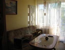 Mieszkanie na sprzedaż, Skarżyski Skarżysko-Kamienna Kossaka, 145 000 zł, 56,9 m2, 48/1888/OMS