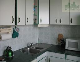Mieszkanie na sprzedaż, Skarżyski Skarżysko-Kamienna al. Niepodległości, 125 000 zł, 63,86 m2, 86/1888/OMS