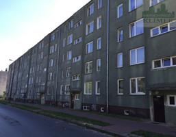 Mieszkanie na sprzedaż, Skarżyski Skarżysko-Kamienna al. Tysiąclecia, 140 000 zł, 57,38 m2, 120/1888/OMS