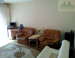 Mieszkanie na sprzedaż, Skarżyski Skarżysko-Kamienna Zielna, 130 000 zł, 63,86 m2, 114/1888/OMS