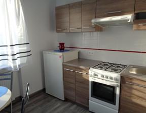 Mieszkanie do wynajęcia, Kielce Centrum Paderewskiego, 1200 zł, 43 m2, kwkwk-1