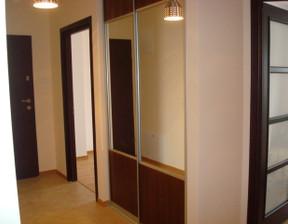 Mieszkanie do wynajęcia, Kielce Na Stoku, 1700 zł, 130 m2, kwiec-3