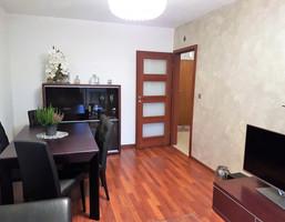 Mieszkanie na wynajem, Kielce Podkarczówka H. Kołłątaja w cenie  z miejscem postojowym, 2000 zł, 55 m2, eded-5