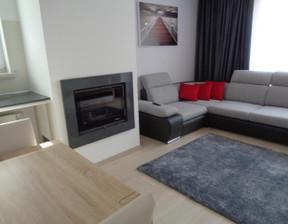 Mieszkanie do wynajęcia, Kielce Centrum CEGLANA   w cenie   garaż, 2200 zł, 60 m2, c-10