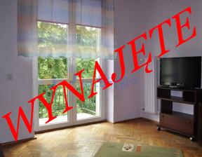 Mieszkanie do wynajęcia, Kielce Marszałkowska, 900 zł, 44,8 m2, 49280376