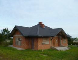 Dom na sprzedaż, Starachowicki Starachowice, 320 000 zł, 121 m2, 0024232017