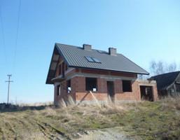 Dom na sprzedaż, Starachowicki Pawłów Wieloborowice, 230 000 zł, 127 m2, 0015932016