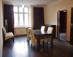 Mieszkanie na wynajem, Gdańsk Śródmieście Stare Przedmieście Ogarna, 2200 zł, 65 m2, 124-1