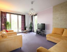 Mieszkanie na wynajem, Gdańsk Śródmieście Lastadia, 2500 zł, 68 m2, 530-1