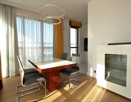 Mieszkanie na wynajem, Gdańsk Wrzeszcz Partyzantów, 6700 zł, 118 m2, 352-1