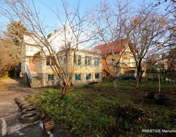 Dom na sprzedaż, Gdańsk Strzyża, 1 295 000 zł, 200 m2, 353-2