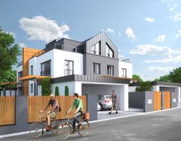 Dom na sprzedaż, Gdańsk Kokoszki, 549 000 zł, 140 m2, 429