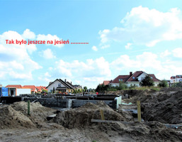 Dom na sprzedaż, Gdańsk Kokoszki, 675 690 zł, 140 m2, 429-6
