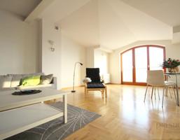 Mieszkanie na wynajem, Gdynia Mały Kack, 3200 zł, 107 m2, 307-5