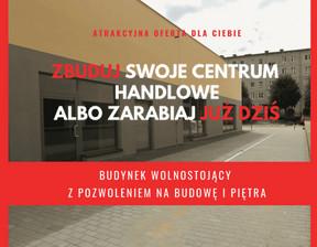 Lokal na sprzedaż, Gdańsk, 920 000 zł, 240 m2, 323-8