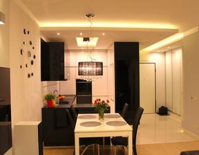 Mieszkanie na sprzedaż, Warszawa Mokotów Jana Pawła Woronicza, 695 000 zł, 58 m2, 19