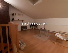 Mieszkanie na sprzedaż, Kraków M. Kraków Prądnik Czerwony Dobrego Pasterza, 860 000 zł, 103 m2, BS3-MS-261526