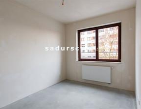 Mieszkanie na sprzedaż, Kraków M. Kraków Prądnik Czerwony, Prądnik Czerwony Dobrego Pasterza, 654 000 zł, 46,34 m2, BS3-MS-264219