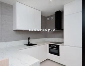 Mieszkanie na sprzedaż, Kraków M. Kraków Podgórze, Zabłocie Ślusarska, 720 000 zł, 51 m2, BS3-MS-264740