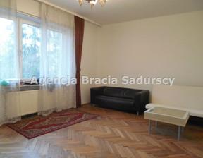 Mieszkanie do wynajęcia, Kraków M. Kraków Krowodrza, Krowodrza Górka Prądnicka, 5000 zł, 97 m2, BS3-MW-158499