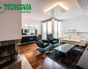 Mieszkanie na sprzedaż, Kraków Zwierzyniec Salwator Emaus, 950 000 zł, 88 m2, ema950