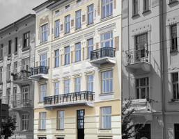 Biuro na sprzedaż, Kraków Stare Miasto Rakowicka, 670 000 zł, 47,5 m2, Lok-US