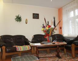 Mieszkanie na sprzedaż, Łódź Śródmieście Jaracza- Kilińskiego, 280 000 zł, 57,8 m2, 1719
