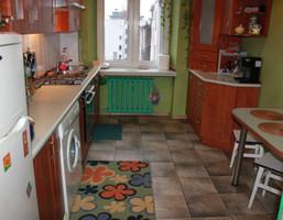 Mieszkanie na sprzedaż, Łódź, 44 000 zł, 74 m2, 1744