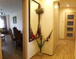 Mieszkanie na sprzedaż, Łódź Widzew Widzew-Wschód Gorkiego, 279 000 zł, 60 m2, 1520