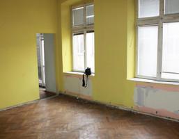 Mieszkanie na sprzedaż, Łódź Polesie Stare Polesie Adama Próchnika, 13 000 zł, 64,37 m2, 1280