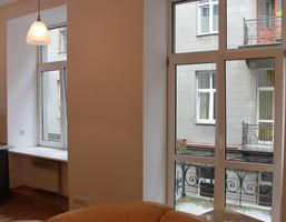 Mieszkanie na wynajem, Łódź Śródmieście Piotrkowska, 1350 zł, 54 m2, 1524