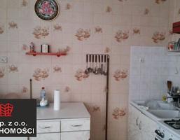 Kawalerka na sprzedaż, Łódź Widzew Widzew-Wschód Józefa Elsnera, 144 500 zł, 38 m2, 1301