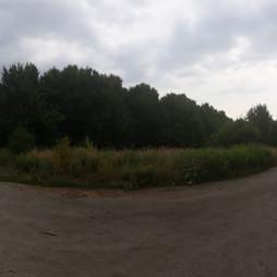 Działka na sprzedaż, Łódź Górna Wiskitno, 212 600 zł, 1339 m2, 2135