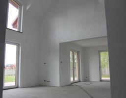 Dom na sprzedaż, Łódź Widzew Andrzejów, 895 000 zł, 320 m2, 1778