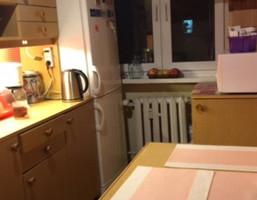 Mieszkanie na sprzedaż, Łódź Widzew Widzew-Wschód Czernika, 235 000 zł, 61,5 m2, 1594